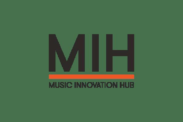 Music Innovation Hub