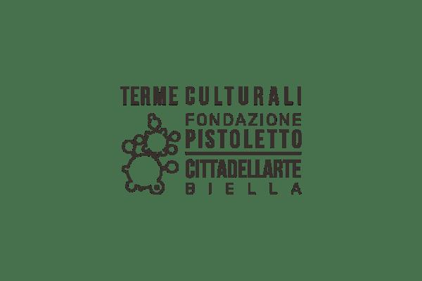 Terme Culturali Fondazione Pistoletto Cittadellarte